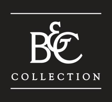 b26c collection